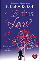Is This Love? (Middledip series Book 4) Kindle Edition