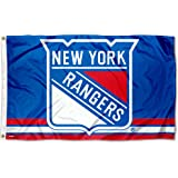 Amazon.com : MLB New York Yankees Nation Flag 3x5 Banner : Sports ...