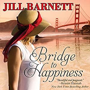 Bridge to Happiness Audiobook