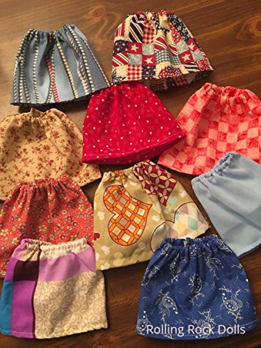 Buy cabbage patch kids doll clothes