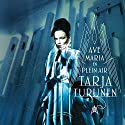 Turunen, tarja - Ave Maria - En Plein Air [Audio CD]<br>$419.00