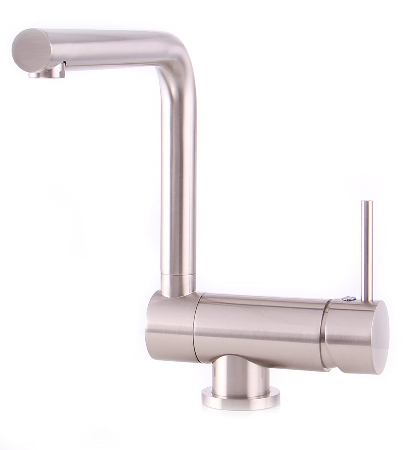 wasserhahn k che vor fenster wandregal k che landhausstil einbauschr nke sitzbank 1 20 ikea. Black Bedroom Furniture Sets. Home Design Ideas
