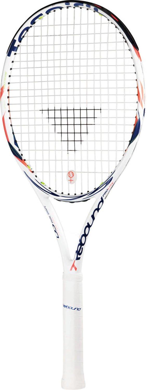 テクニファイバー(Tecnifibre) レディース レディース テニス BRTF84 ラケット テニス ティーリバウンドプロ ライト 275 (フレームのみ) グリップサイズ1 BRTF84 B01CG39F5E, 川島織物セルコン デザインポート:73860ca8 --- cgt-tbc.fr