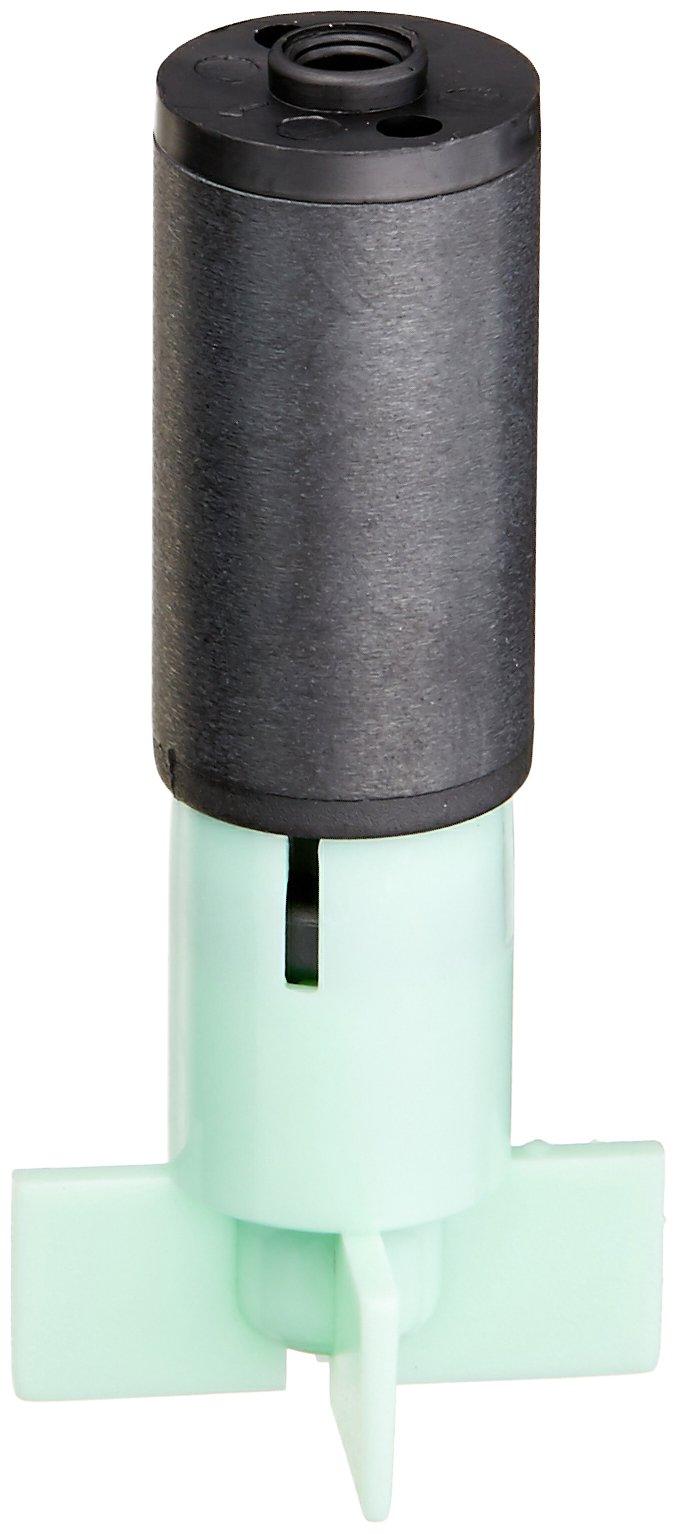 Fluval Magnetic Impeller for 4 Plus Underwater Filter