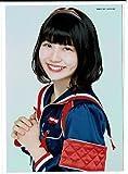 SKE48 無意識の色 封入特典 生写真 小畑優奈