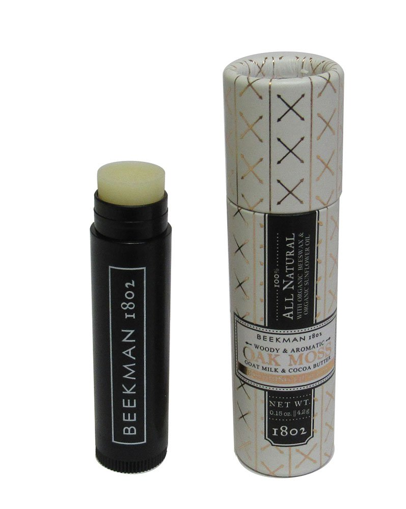 Pure Lip Balm by Beekman 1802 #6