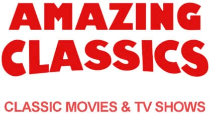 related image of             Amazing Classics » Classic Movies and TV