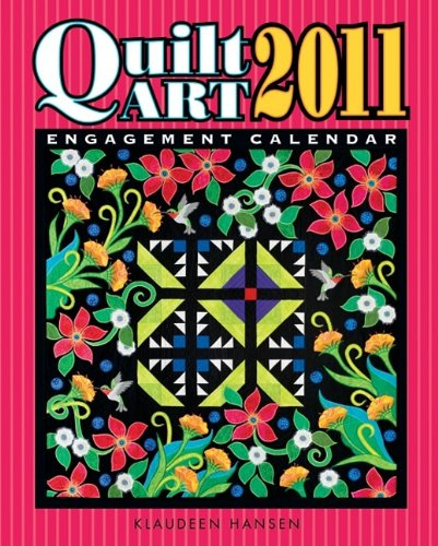 Art Engagement Calendar : Fay carrie on amazon marketplace sellerratings