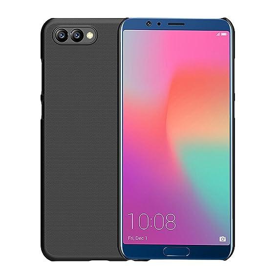 Sweepstake iphone 7 case spigen 360