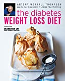 The Diabetes Weight Loss Diet