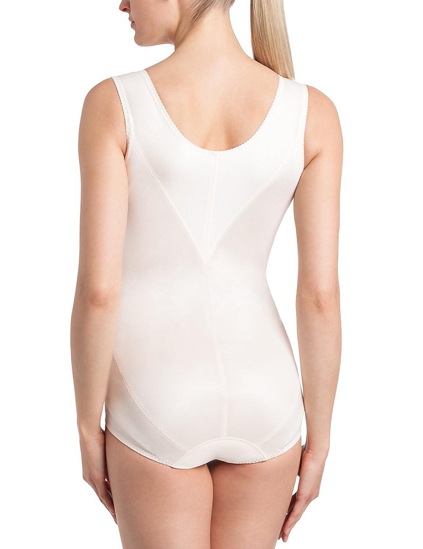 Buy Cheap The Cheapest Shop Offer Cheap Online Womens Comfort Relief Corselette Mylena Bodysuit Anita Cheap Price Cost xSGiZ1mi