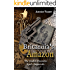 Britannia's Amazon: The Dawlish Chronicles Volume 5  April - August 1882