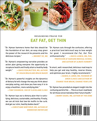 The-Eat-Fat-Get-Thin-Cookbook-More-Than-175-Delicious-Recipes-for-Sustained-Weight-Loss-and-Vibrant-Health