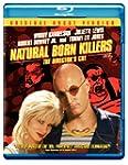 Natural Born Killers (Original Uncut...