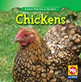 Chickens, JoAnn Early Macken, 1433923955