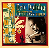 The Complete Latin Jazz Sides + 1 Bonus Track