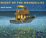 Night of the Moonjellies, Mark Shasha, 1930900341