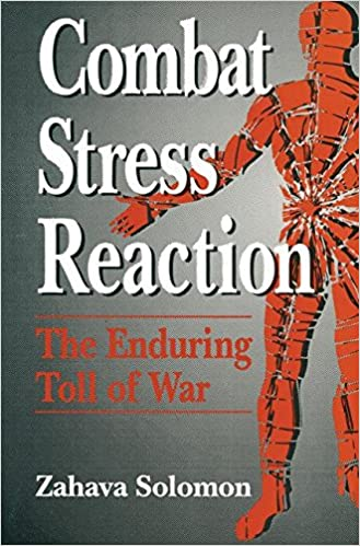 Download fundamentals of human neuropsychology 7th edition by ian q combat stress reaction the enduring toll of war fandeluxe Gallery