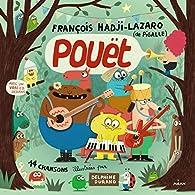 Pouët par Francois Hadji-Lazaro