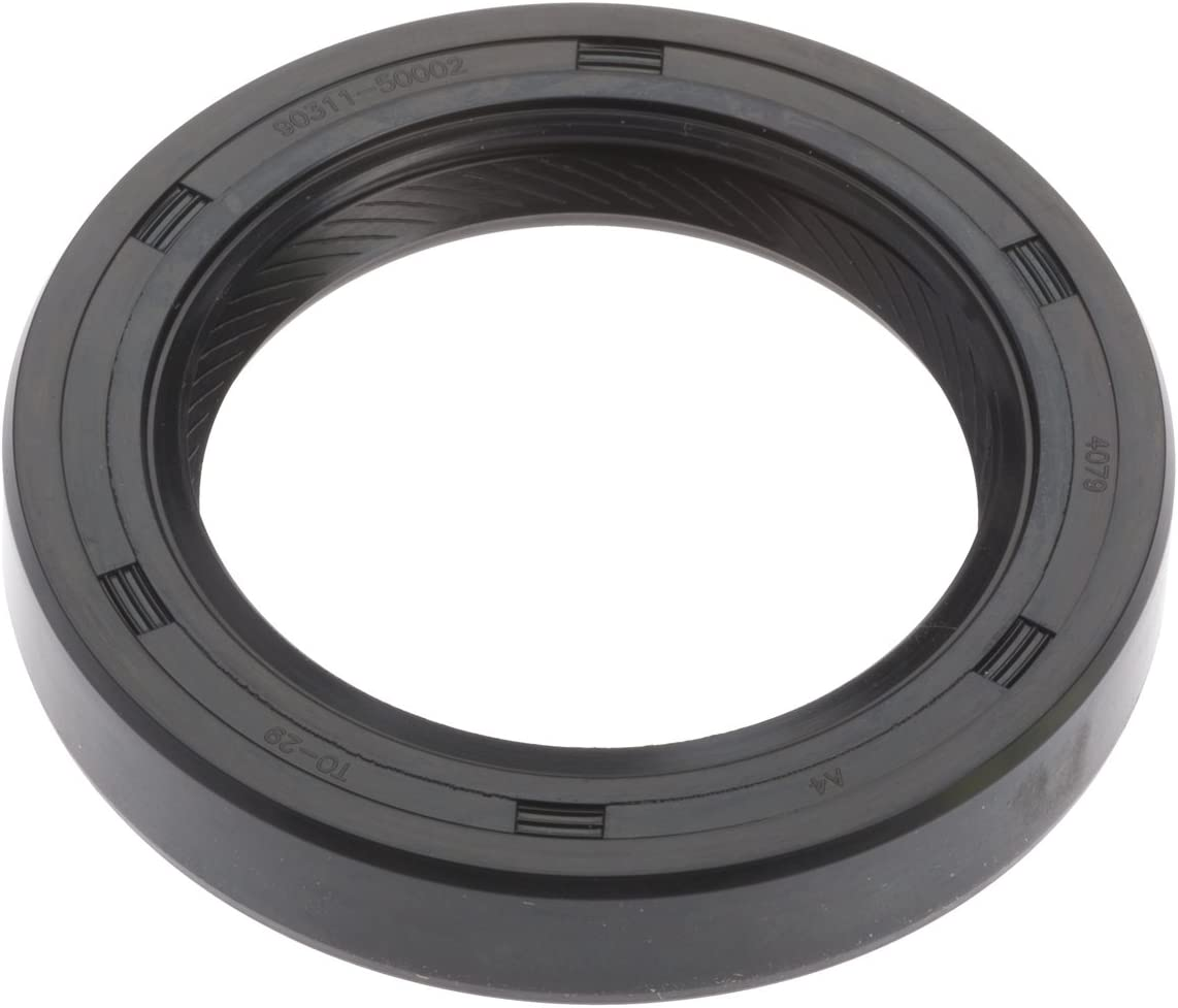 National 225040 Oil Seal