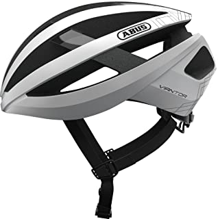 Kask Mojito X - Casco de Carretera Unisex, Unisex Adulto, Color Black/Ash/Orange, tamaño Small: Amazon.es: Deportes y aire libre