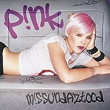 M!ssundaztood (Vinyl)