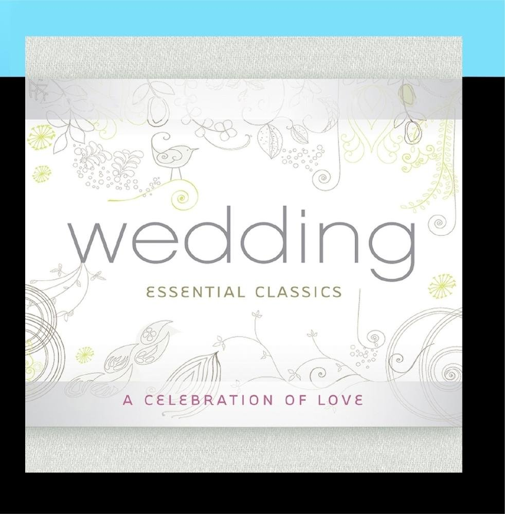 Wedding by Avalon