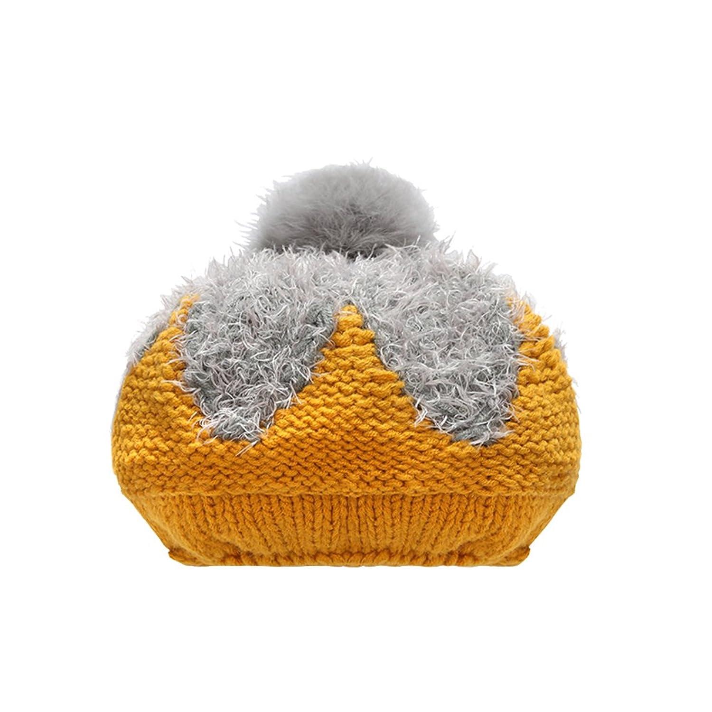 Icegrey - Sombrero - para niña 50% de descuento - www.dietactive.es baa096c8d78