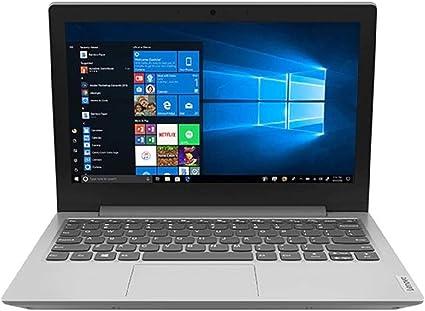 11 Zoll Laptop bis 300 Euro Lenovo