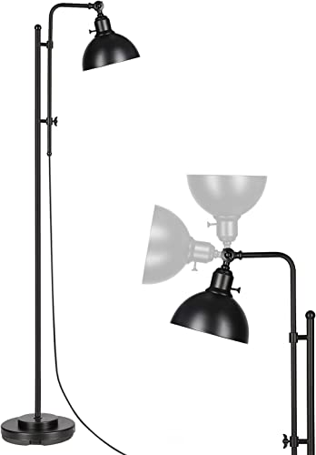 DEWENWILS Floor Lamp