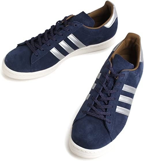 cp80s m22306) Suede Sneakers Shoes