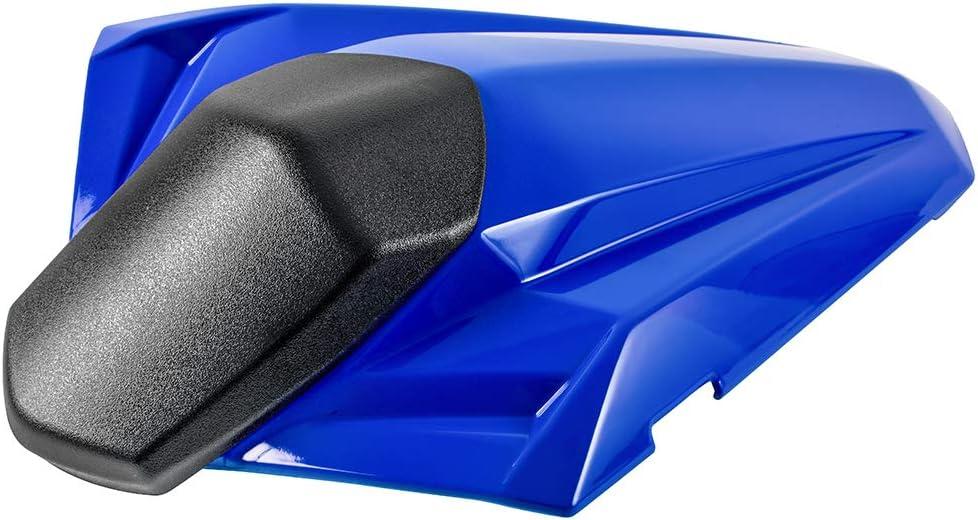 Blau Ninja300 Zubeh/ör Motorrad ABS Beifahrer Sozius Heck Solo Sitzbezug Motorhaube f/ür 2013 2014 2015 2016 Kawasaki Ninja 300 R Ninja-300 Z250 EX300