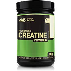 Optimum Nutrition ON Creatina
