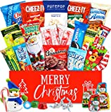 Christmas Gift Package (30 Pack) - Best Reviews Guide
