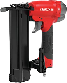 Craftsman CMPBN18K featured image