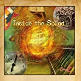Time Z by Inside The Sound