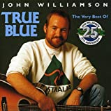 True Blue-The Best of