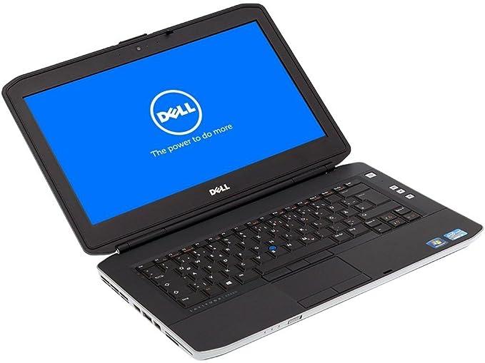 DELL Latitude E5430 (14 Pulgadas, 1366 x 768) portátil ...