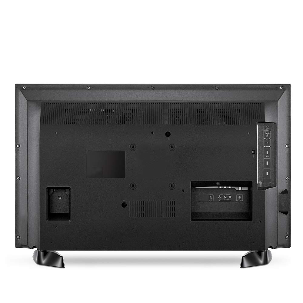 Fire TV Edition Toshiba 32LF221U19 32-inch 720p HD Smart LED TV