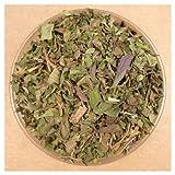 Peppermint Leaves - 50 lbs Bulk