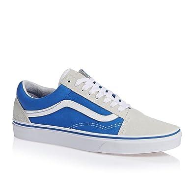 e26884a1a48a11 Sneaker Men Vans Old Skool Sneakers  Amazon.co.uk  Shoes   Bags