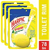 Harpic Hygiene - 26 g (Citrus, Pack of 3)