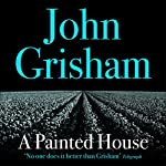 A Painted House | John Grisham