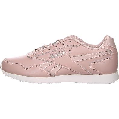 Reebok Damen Royal Glide LX Sneaker: : Schuhe