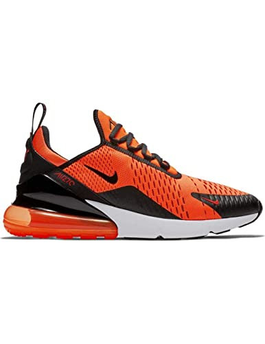 Nike Air Max 270 Mens Shoe Mens Bv2517 800 Size 10.5