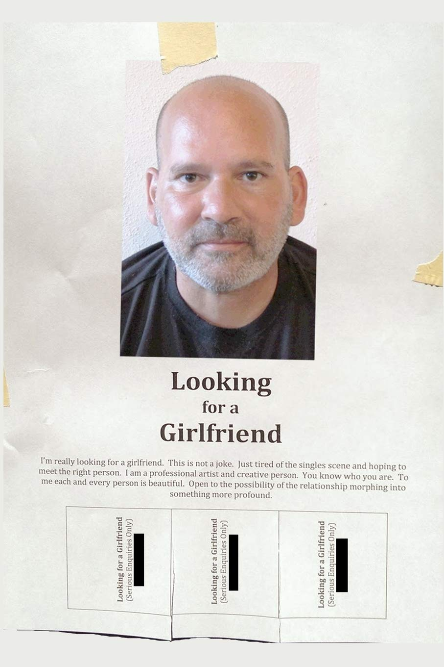 Looking for dutch girl