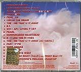 Teenage Dream: The Complete Confection [Explicit]