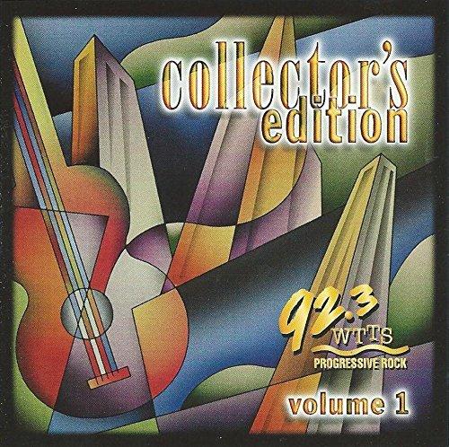 923-wtts-collectors-edition-volume-1-progressive-rock