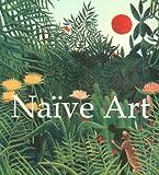 Naive Art, Confidential Concepts Staff, 1840137355
