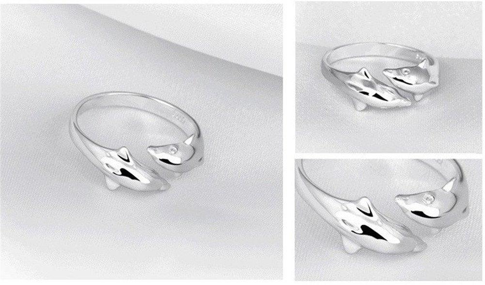 Nikgic Elegant Herzform Krone Anh/änger mit Kristall Damen Halskette einstellbar M/ädchen Modeschmuck Kette Valentines Geschenk